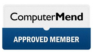ComputerMend Approved Member 2